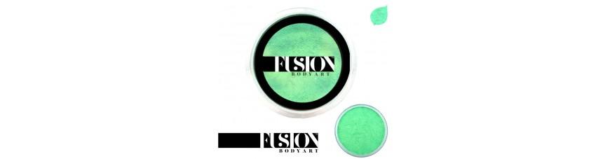 Fusion Bodyart pearl