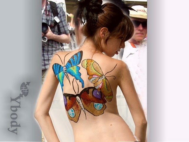 glitter_tattoo_competition butterflies_0.jpg